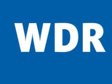 Zur Kölner Nord-Süd-Bahn: Eduard Bischof im WDR Fernsehen