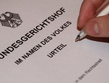 """Zum Problem """"Makler und Schadenregulierung"""""""